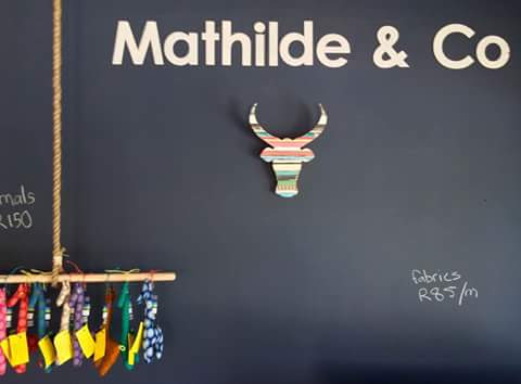 mathilde and co shop