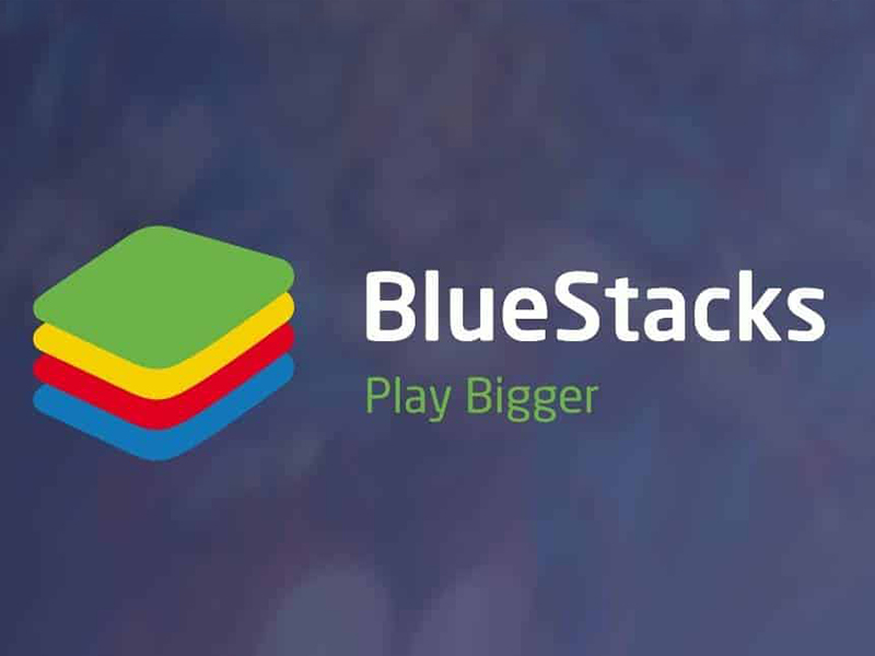 ATELIERS EN LIGNE - BLUESTACKS