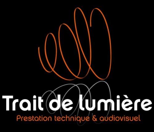 Aurélie Hejl - Trait de lumière