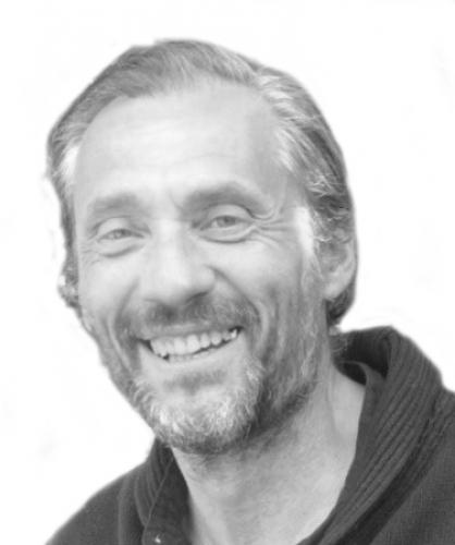 Eric Doisy