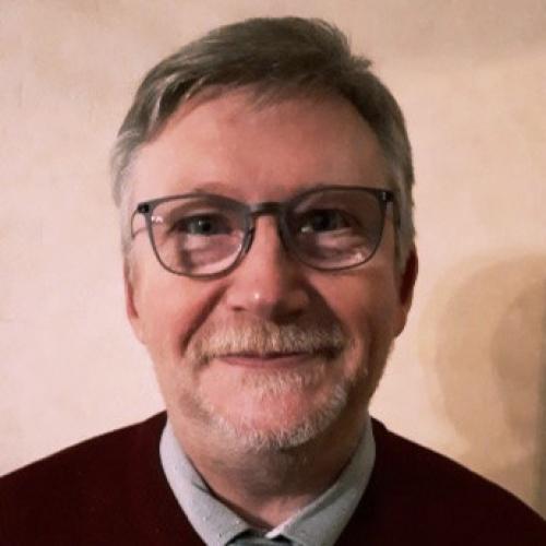 Bruno Crowyn