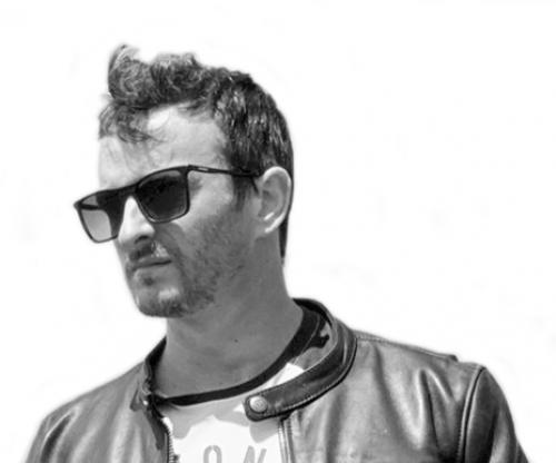 Simon Peterolff