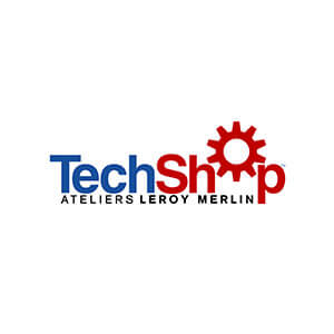 TechShop Leroy Merlin